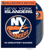 New York Islanders Gifts and Games