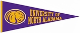 North Alabama Merchandise Gifts and Clothing