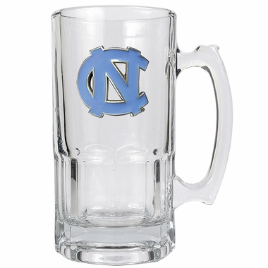 North Carolina 1 Liter Macho Mug