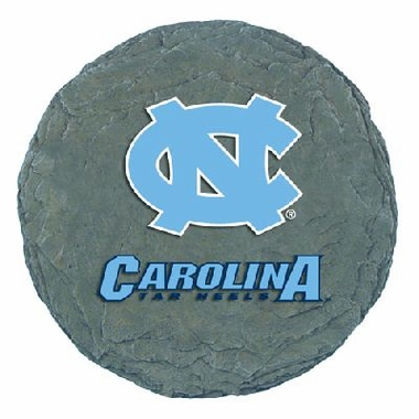 "North Carolina 13.5"" Stepping Stone"
