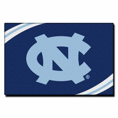 North Carolina 20 x 30 Rug
