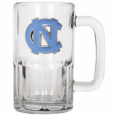 North Carolina 20oz Root Beer Mug