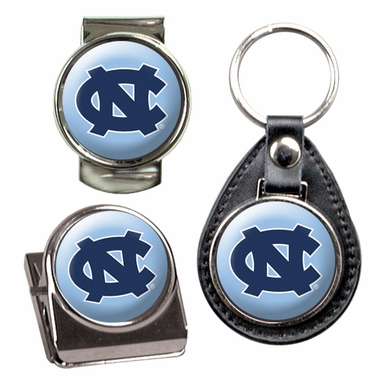 North Carolina 3 Piece Gift Set