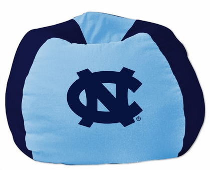 North Carolina Bean Bag Chair