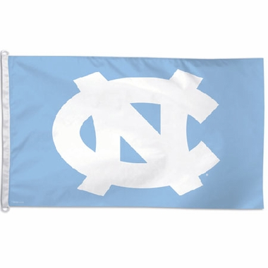 North Carolina Big 3x5 Flag