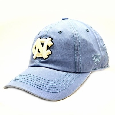North Carolina Crew Adjustable Hat