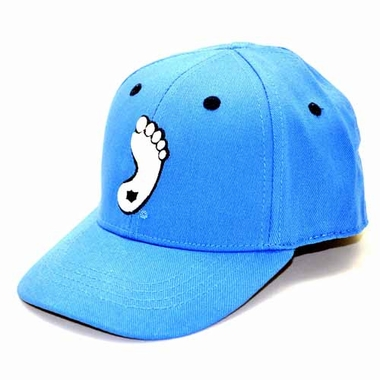 North Carolina Cub Infant / Toddler Hat