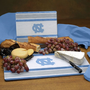 North Carolina Cutting Board Set
