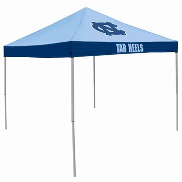 North Carolina Economy Tent