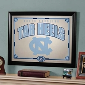 UNC Game Room