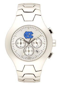 North Carolina Hall Of Fame Watch