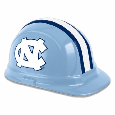 North Carolina Hard Hat