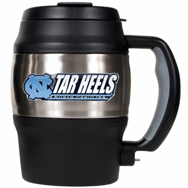 North Carolina Heavy Duty Insulated Mug