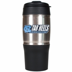 North Carolina Heavy Duty Travel Tumbler
