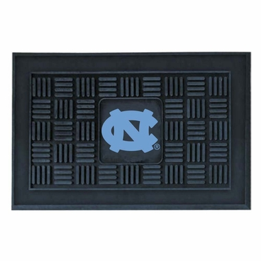 North Carolina Heavy Duty Vinyl Doormat