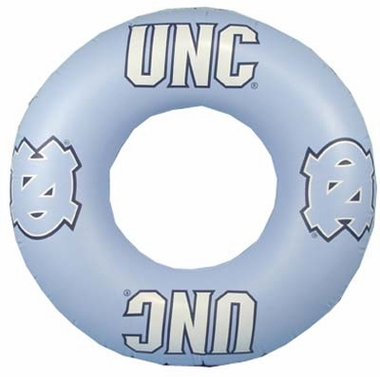 North Carolina Inflatable Inner Tube