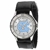 University of North Carolina Watches & Jewelry
