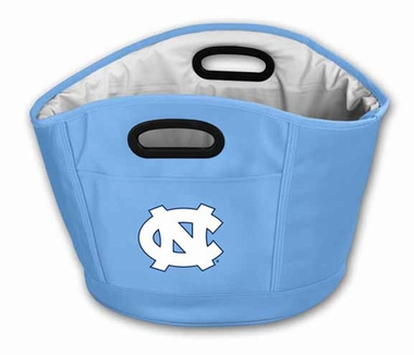 North Carolina Party Bucket