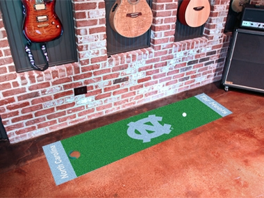 North Carolina Putting Green Mat