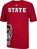 NC State Men's Clothing