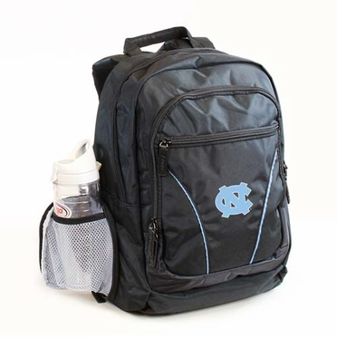 North Carolina Stealth Backpack