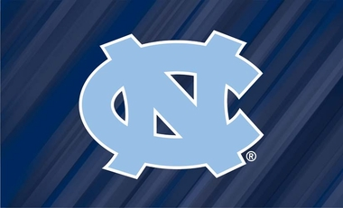 North Carolina Sublimated Floor Mat