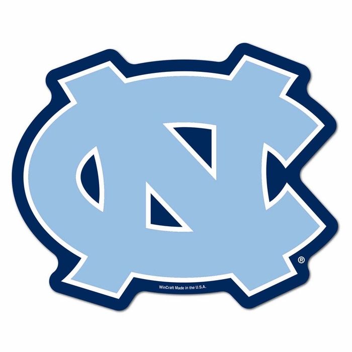 tar heel hindu dating site Everyday this year was a great day to be a tar heel let's take a look at the top memories of 2015 at unc  we do dating totally differently .