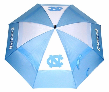 North Carolina Umbrella