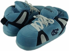 North Carolina UNISEX High-Top Slippers
