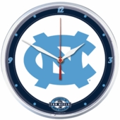 UNC Home Decor