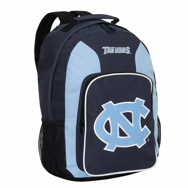 North Carolina Youth Backpack