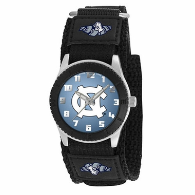 North Carolina Youth Rookie Watch (Black)