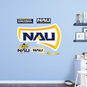 Northern Arizona Wall Decorations