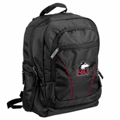 Northern Illinois Bags & Wallets