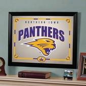 Northern Iowa Wall Decorations