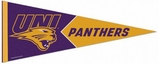 Northern Iowa Merchandise Gifts and Clothing