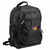 Northern Iowa Bags & Wallets