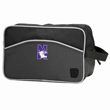 Northwestern Action Travel Kit (Black)