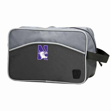 Northwestern Action Travel Kit (Team Color)