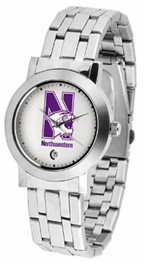 Northwestern Dynasty Men's Watch
