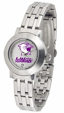 Northwestern Dynasty Women's Watch