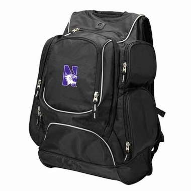 Northwestern Executive Backpack