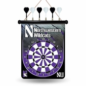 Northwestern Gifts and Games
