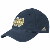 University of Notre Dame Hats & Helmets