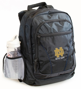 Notre Dame Stealth Backpack