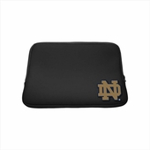 Notre Dame Electronics Cases