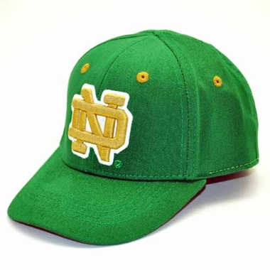 Notre Dame Cub Infant / Toddler Hat