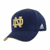 University of Notre Dame Baby & Kids