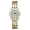 Notre Dame Ladies Wristwatch