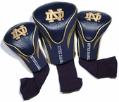 University of Notre Dame Golf Accessories